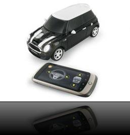 mega phone voiture t l command e bluetooth mini cooper s. Black Bedroom Furniture Sets. Home Design Ideas