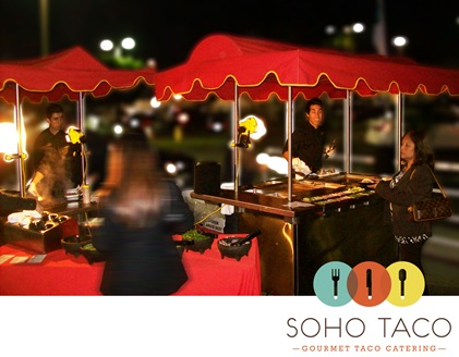 Soho-Taco-Gourmet-Taco-Catering-Costa-Mesa-Orange-County-Ca