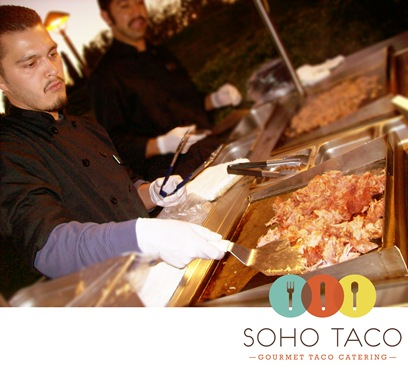 Soho-Taco-Gourmet-Taco-Catering-San-Clemente-Orange-County-CA