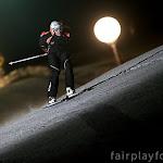 fairplayfoto_MK_1101150600.jpg