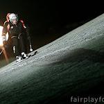 fairplayfoto_MK_1101150614.jpg