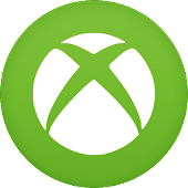 XBox Gamertag Checker