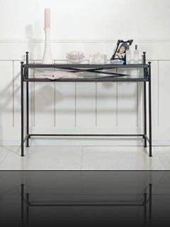 cuisine style fer forge. Black Bedroom Furniture Sets. Home Design Ideas