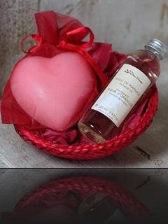 1000 deco cadeau saint valentin femme