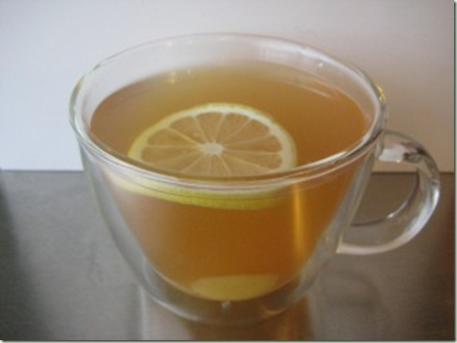 Lemon-Ginger-Toddy-340x255