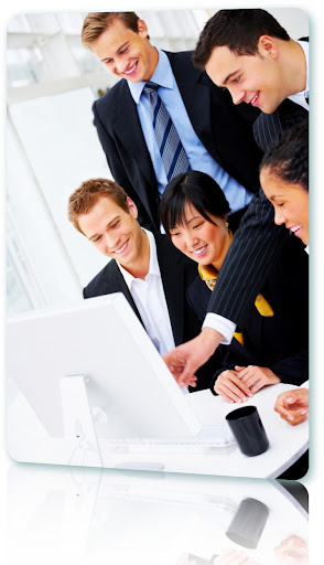 Hard workers can find quick help with online payday advance lenders.