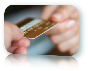 New credit card laws 2010