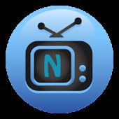 Icon Set N ADW/Circle Laun/DVR