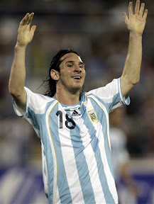 lionel-messi-wiki-and-biography