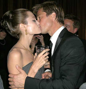 angelina-jolie-and-brad-pitt-are-'best-loved'-celebrity-parents