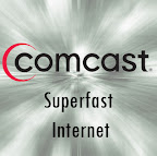 comcast-net-email-sign-in-page