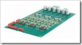 assembled-circuit-board