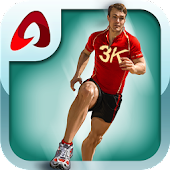 Start running! APK Descargar