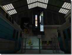 d1_trainstation_010003