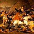 Goya - rebelión de los mamelucos 2 de mayo.jpg