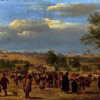 Giuseppe - Vista de Madrid del Puente de Segovia 1823.jpg