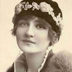 Belleza 1910 - 1.jpg