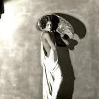 Belleza 1910 - 0a.jpg