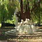 Parque de María Luisa - Mayo2011 Glorieta de Becquer (2).JPG
