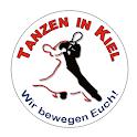 Stefan Sunny Oeser - Kiel - Logo