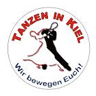 Tanzen-in-Kiel icon