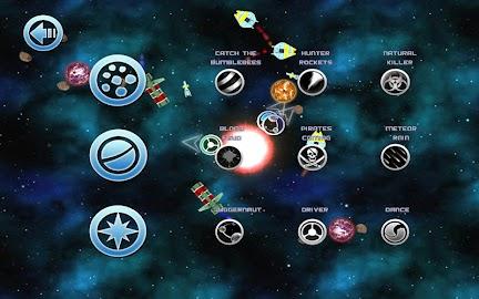 Galactic Screenshot 8
