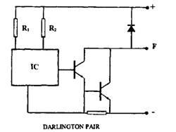 principle of operation automobile. Black Bedroom Furniture Sets. Home Design Ideas