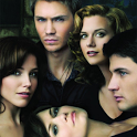 One Tree Hill App icon