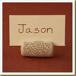 GHK-placecard-cork-fb