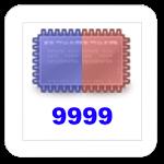 OverclockWidget (Need Root) APK