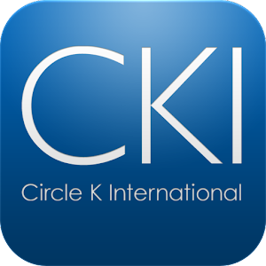 Circle K International (CKI) - Android Apps on Google Play