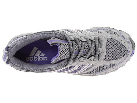 984ed9afdf Running Adidas Kanadia TR 2 W so tenis joinville