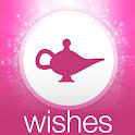 Obsolete.Wishes by Elfster
