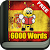 Learn Spanish Vocabulary - 6,000 Words file APK for Gaming PC/PS3/PS4 Smart TV
