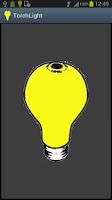 Screenshot of Torch Light
