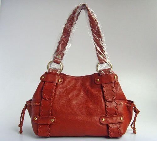 Brand Clutch Bags  Fashion Kooba handbags 9ddba4b957c7a