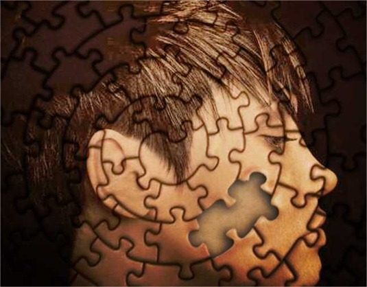 Crear Un Efecto De Rompecabezas En Photoshop Blog De Diseño Web Vida Mrr
