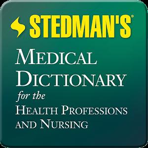 Health Professions&Nursing TR