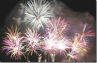 new_year_fireworks_show_celebration_display