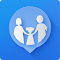Locate Family 1.0.0 Apk