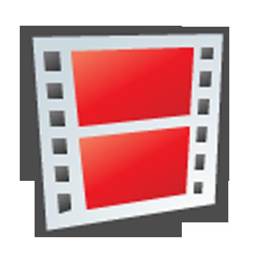 Bookmark Video Pro