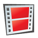 Bookmark Video Pro icon
