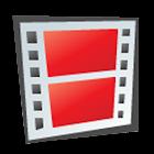 Bookmark Video Pro icon