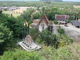 Wat Khlong Muan