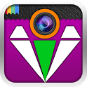 Insymbus - Instagram SYMBOL icon
