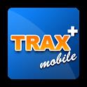 Trax Mobile logo