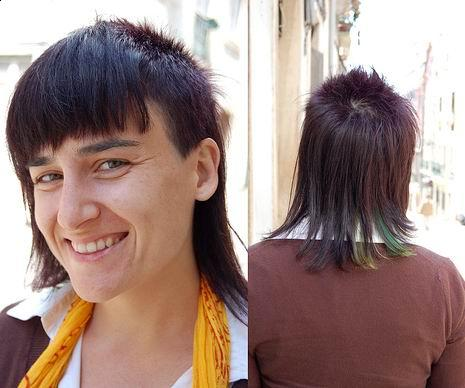 Excellent Hair Style Medium Hairstyles Picture Of Medium Length Hair Short Hairstyles Gunalazisus