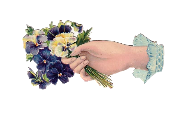 http://lh5.ggpht.com/_JQFg2GYRO_Q/TOgNy8H9SjI/AAAAAAAAB6s/RPgn_MhURgM/s1600/penny_plain_victorian_scraps_hand_flowers_009.png