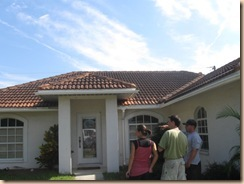 Tile-Roof-Cleaning-33601-Tampa-FL 11-19-2009 12-29-47 AM