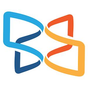 Xodo - PDF Reader & Annotator